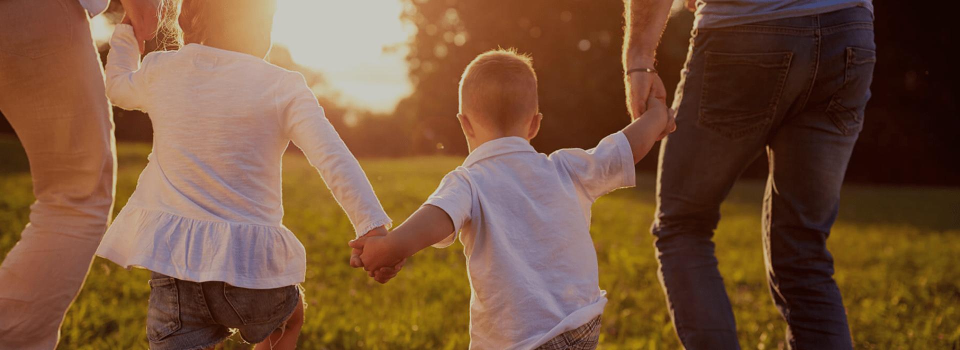 Aile Birleşimi